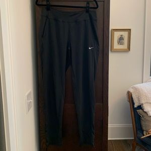 Dri-Fit Nike Women's Sweatpants